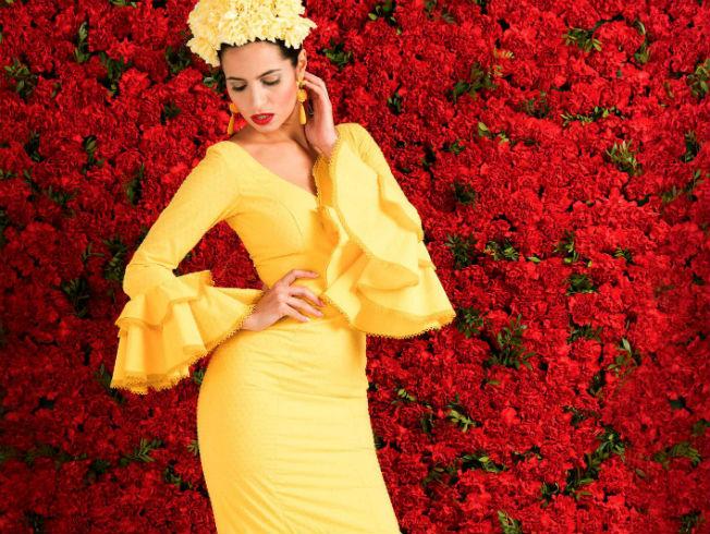 trajes-de-flamenca-baratos-p2