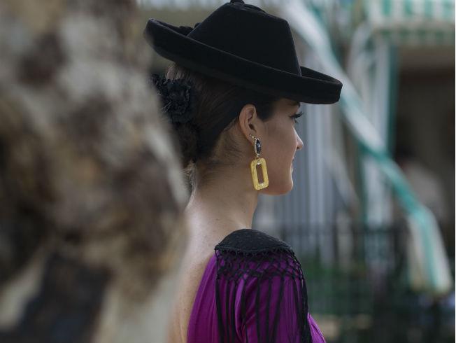 viernes-feria-flamenca-mjolmedo4-p