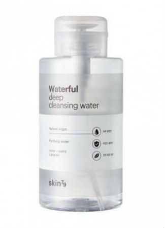 waterful-deep-cleansing-water