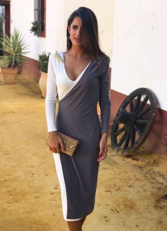 siete vestidos impresionantes que puedes alquilar para tu próxima