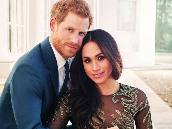harry-meghan-boda-p