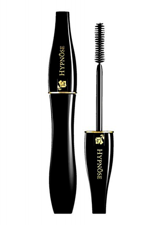 maquillaje best seller mascara Hypnose de Lancome