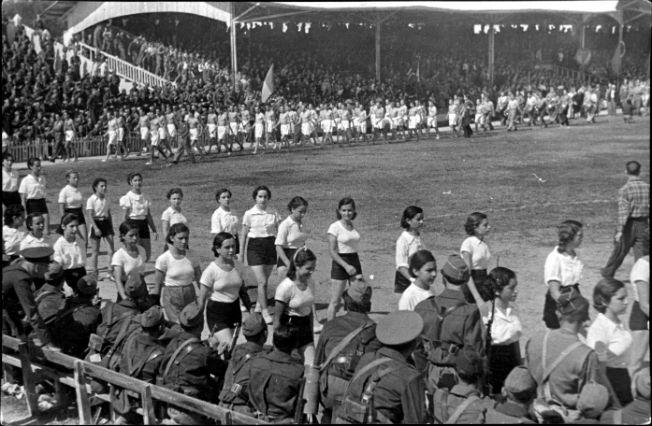 mujeres-deporte-ruiz