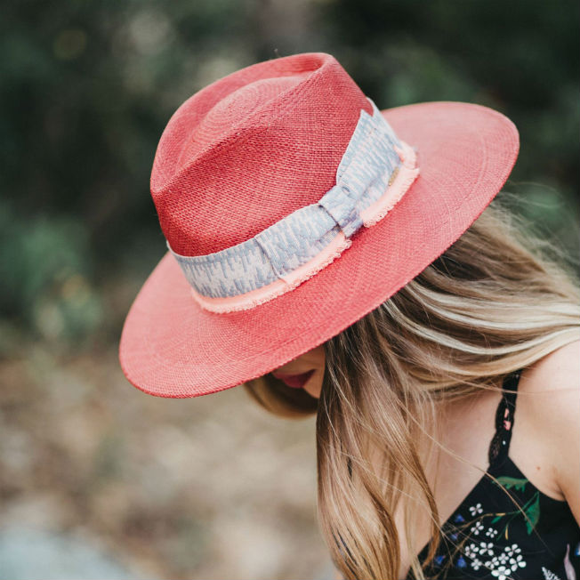 sombrero-festival