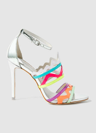 tacon-colores-sophiawebster