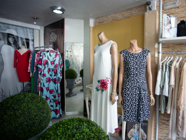 tienda-flamenco-general2-p