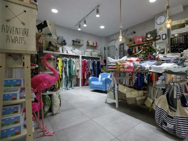 tienda-sevilla-lamujerdelcura-general-11-p