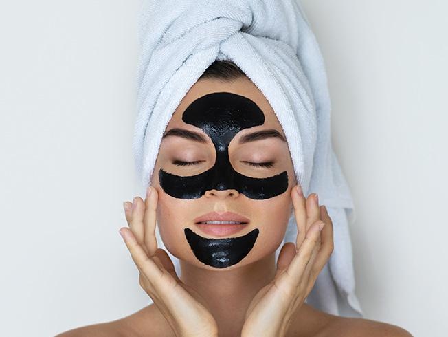 469626275 Estos son los tipos de mascarillas faciales que debes conocer - Bulevar Sur