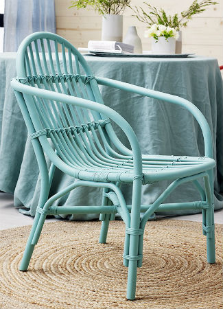 katy-sillon-aqua