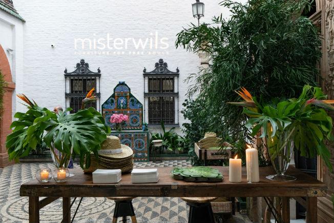 misterwils-decoracion-5