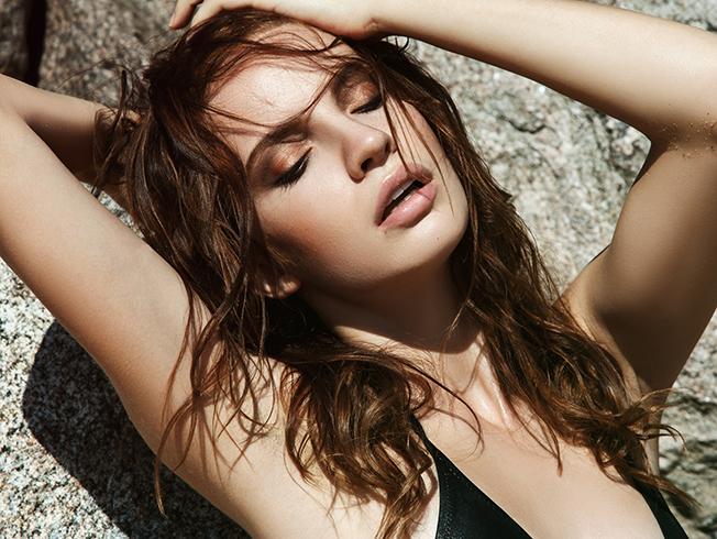 Cómo prolongar la duración del maquillaje cuando hace calor