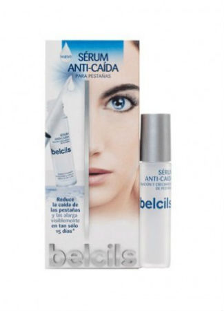belcils-serum-anti-caida-pestanas