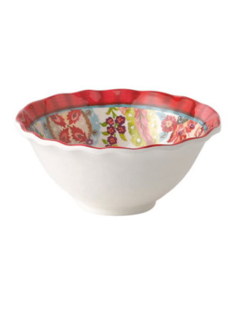 bowl-flores-elcorteingles