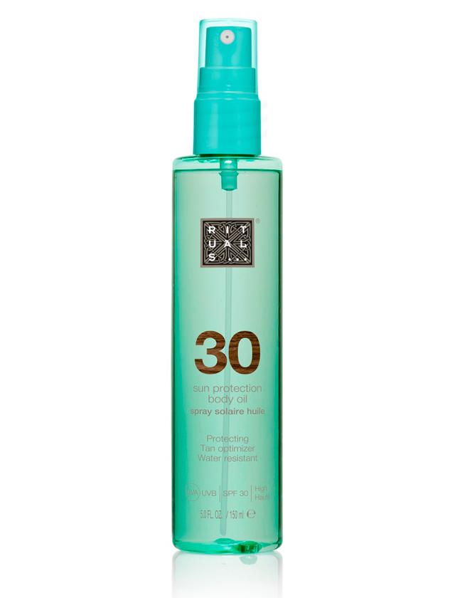 Claves para proteger el cabello del cloro este verano - Bulevar Sur 13c3755e495b