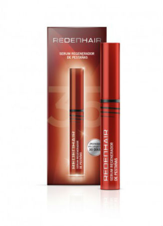 redenhair-serum-pestanas