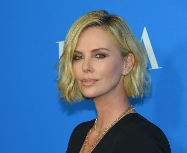 charlize-theron-afp