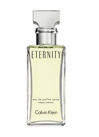 cortada-eternity-women