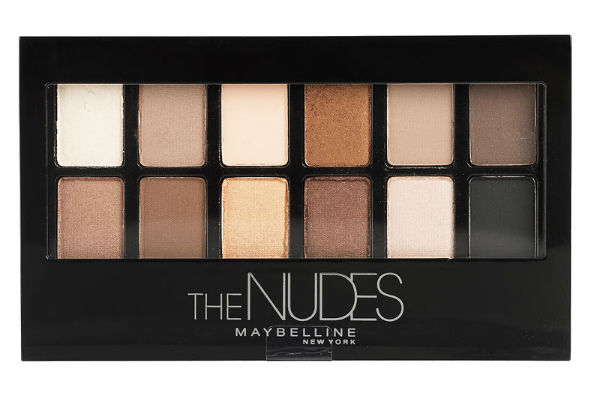 the-nudes-maybelline