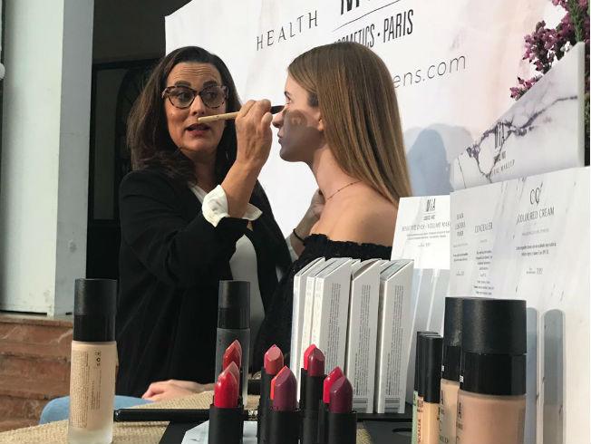maquillaje-natural-mia-p