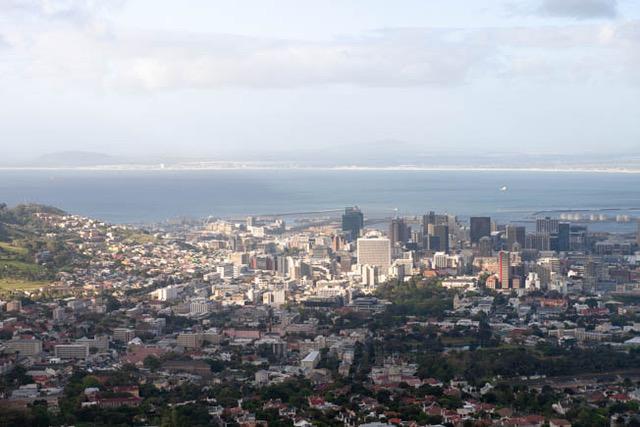 viajes-ciudad-del-cabo-5778
