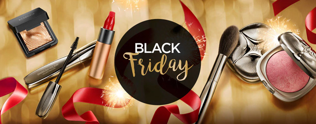 black friday 2018 kiko