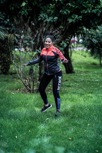 entrenamiento-hiit-5