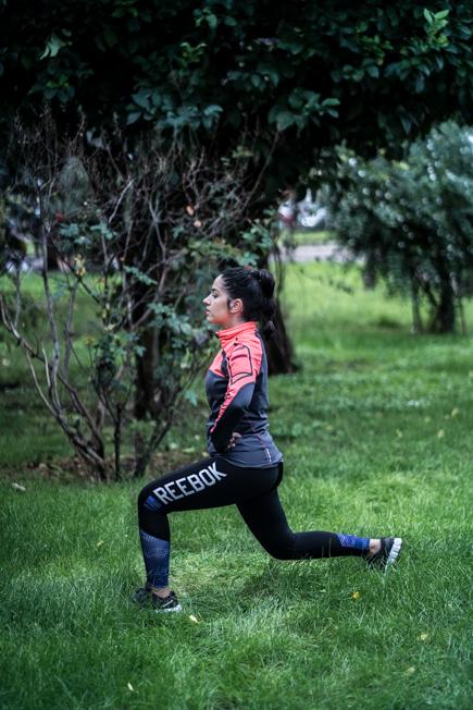 entrenamiento-hiit-7
