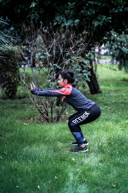 entrenamiento-hiit-9