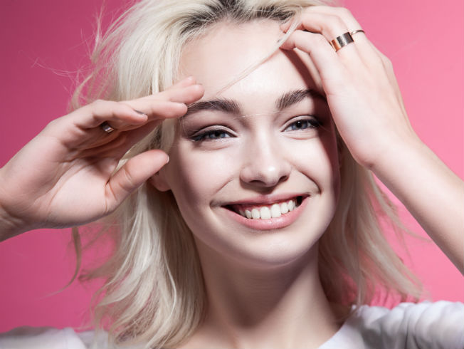 Consejos para el cabello fino