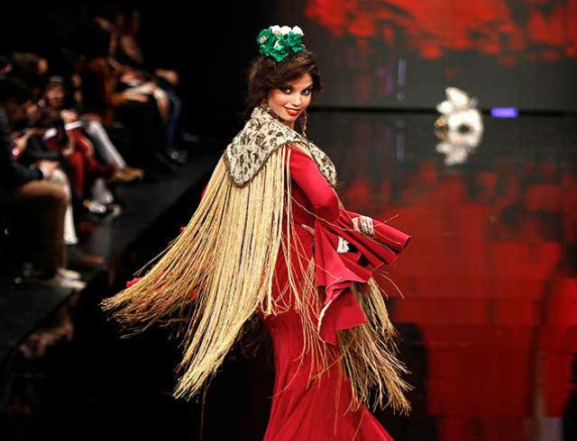 c91e70144 SIMOF 2019: calendario y programación de sus desfiles de moda ...