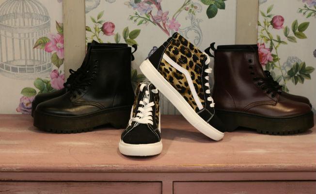 zapatos-gloria-trujillo