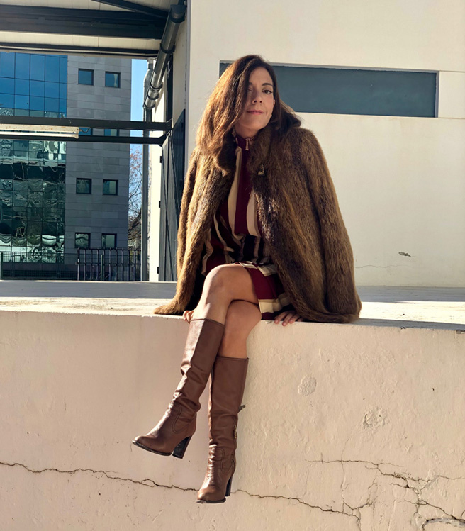 abrigo-vintage-hanging-2
