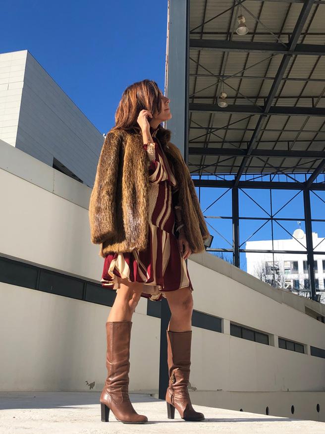 abrigo-vintage-hanging-5