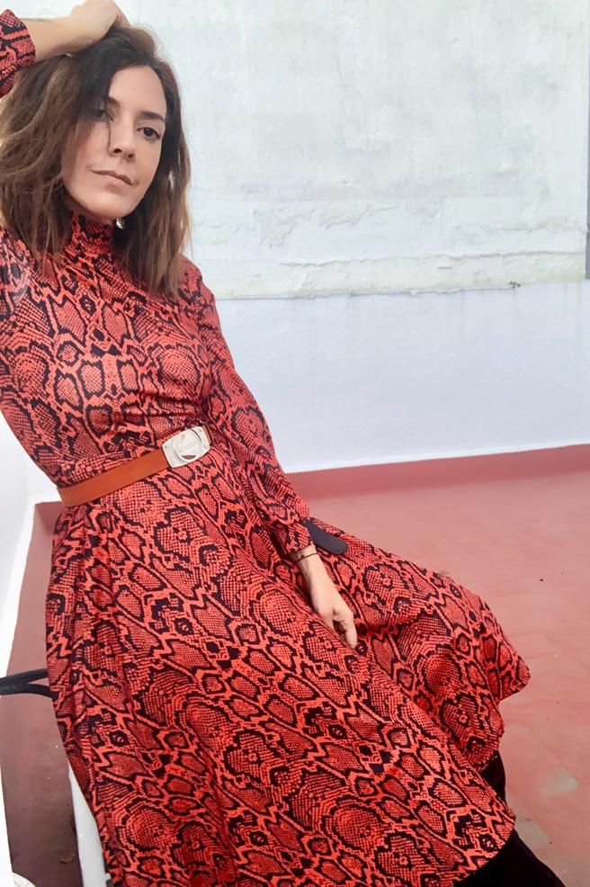 1-vestido-serpiente-rojo