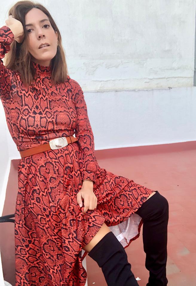 6-vestido-serpiente-rojo