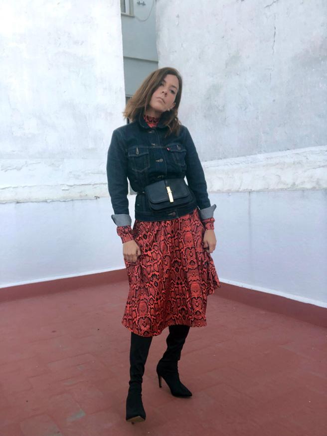 7-vestido-serpiente-rojo