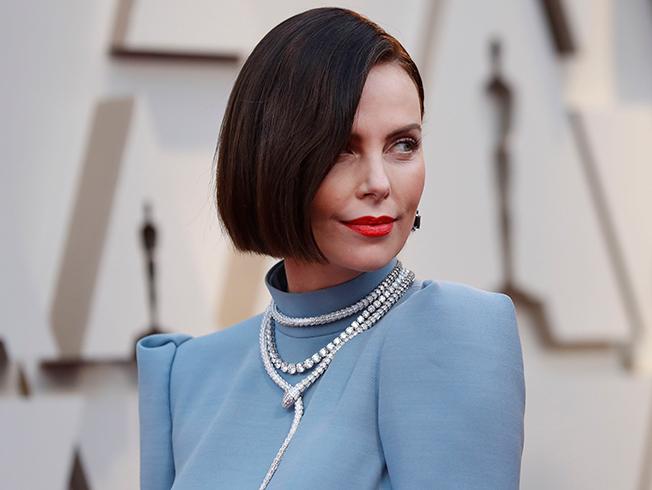 Las tendencias de belleza de los Oscar 2019