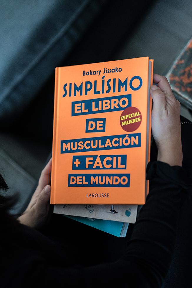 inspiracion-fitness-lectura2
