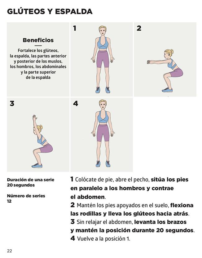 inspiracion-fitness-lecturas7