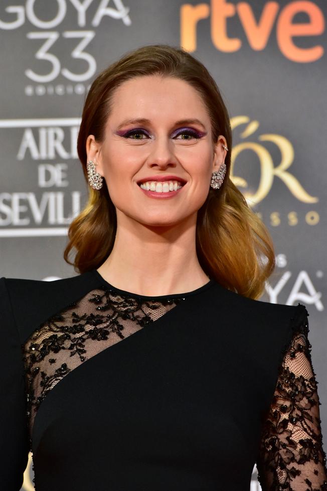 Manuela Vellés Goya 2019