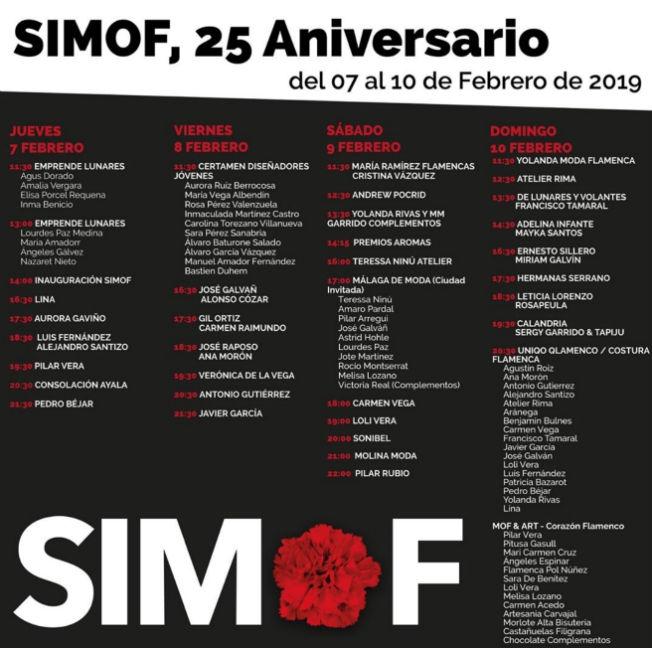 programacion-simof-2019