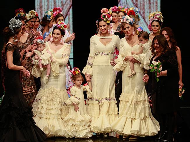 simof-2019-trajes-flamenca-lactancia-sonibel