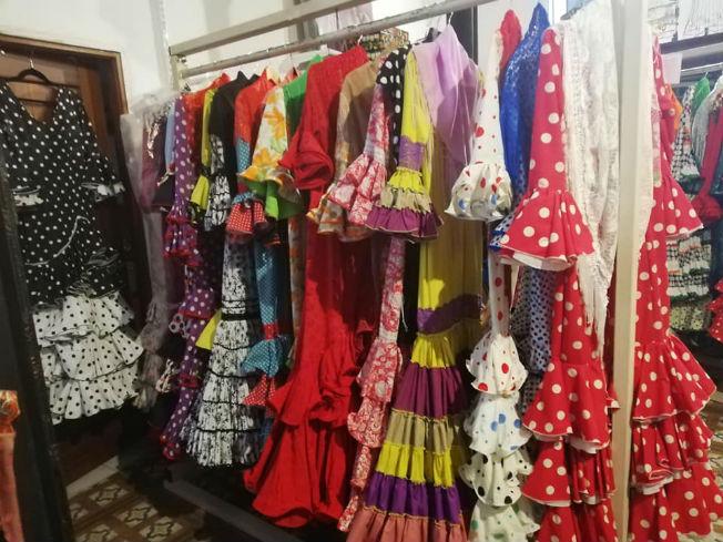 alquiler-flamenca-sanluis