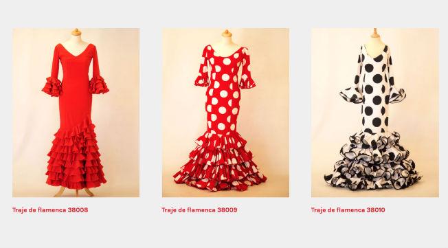 alquiler-traje-de-flamenca2