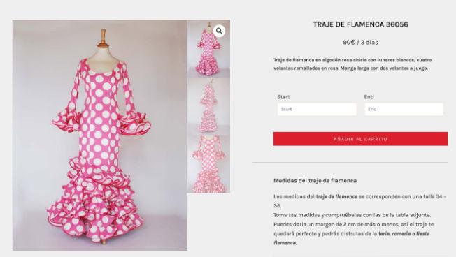 alquiler-traje-de-flamenca3