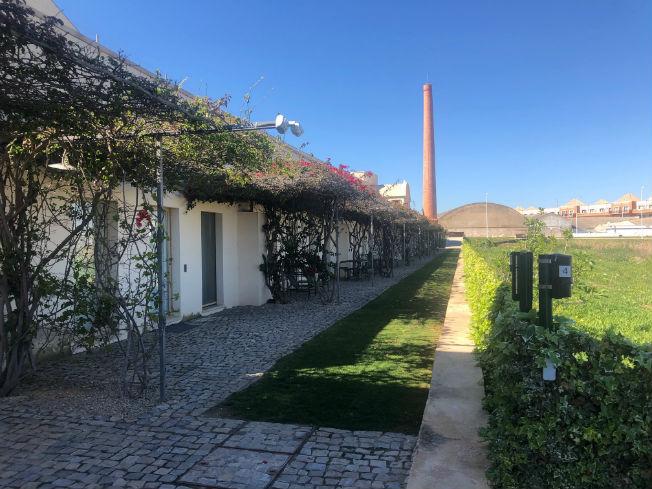 cuarto-de-maravillas-convento-das-bernardas-6