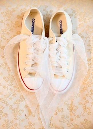 complementos novia segundo zapato