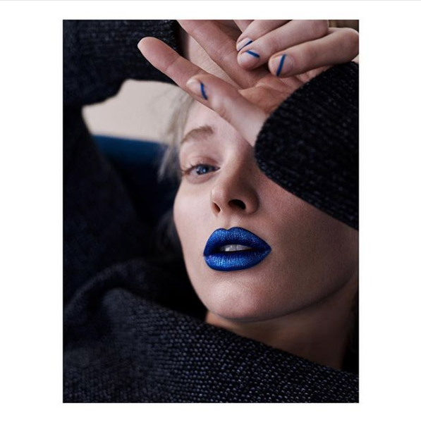 labios-azules