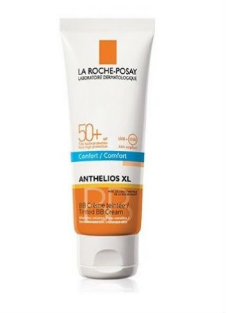 roche-posay-bbcream