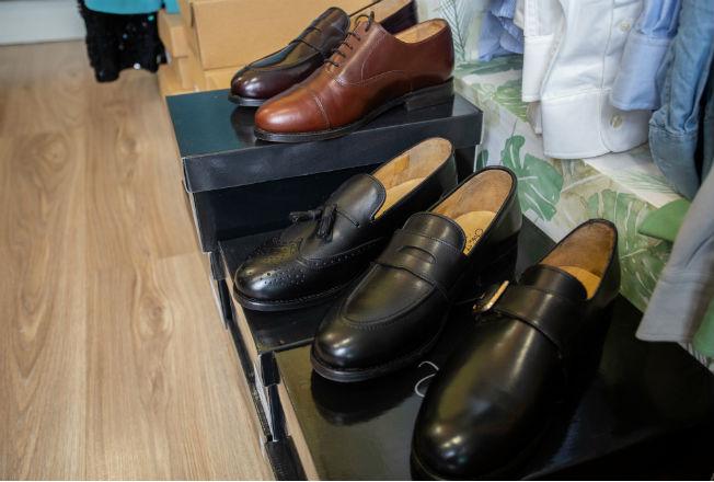 zapatos-ale